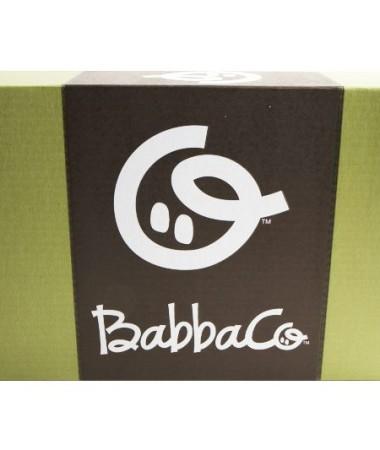 BabbaBox from BabbaCo