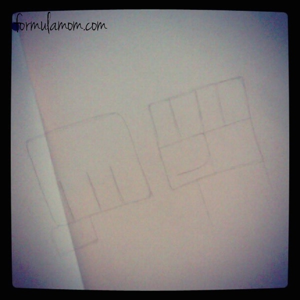 Drawing #WreckItRalph #DisneyMoviesEvent
