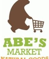 RSVP! Abe's Market #NaturalLiving Twitter Party 10/30