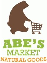 Abe's Market #NaturalLiving Twitter Party
