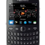BlackBerry Holiday Gift Ideas #NGgiftguide