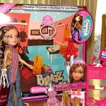 Bratz Boutique Helps Girls Open Their Own Store