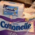 You Named It with Cottonelle Name It