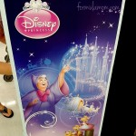 Disney Princess Holiday Magic #DisneyPrincessWMT #Cbias