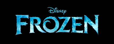 Meet Disney's Frozen Director