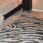Holiday Gift Guide: Mohawk Home Rugs