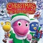 Holiday Gift Guide: Nickelodeon Holiday DVDs