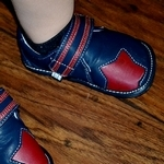 Holiday Gift Guide Jack & Lily Shoes