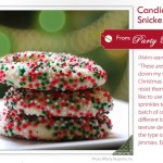 Holidays Made Easy #HolidayGuide #Cbias
