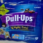 How To Potty Train with Pull-Ups #HuggiesWalmart