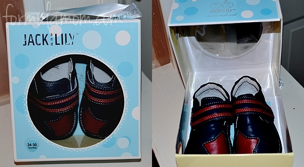 jack and lily baby girl luxury leather princess shoes by my little