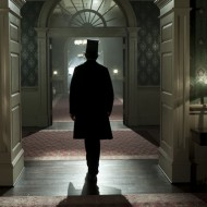 LINCOLN Movie Review: Bringing History to Life #LincolnMovie