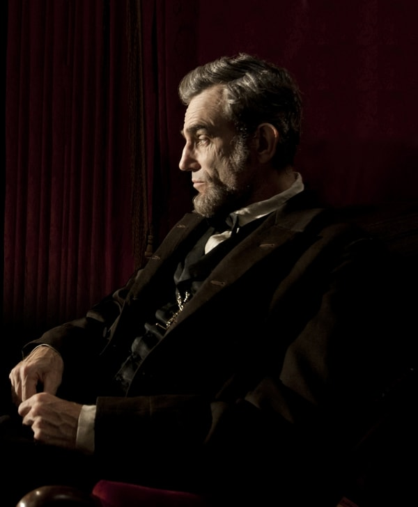 Lincoln Movie Review #LincolnMovie #DisneyMoviesEvent
