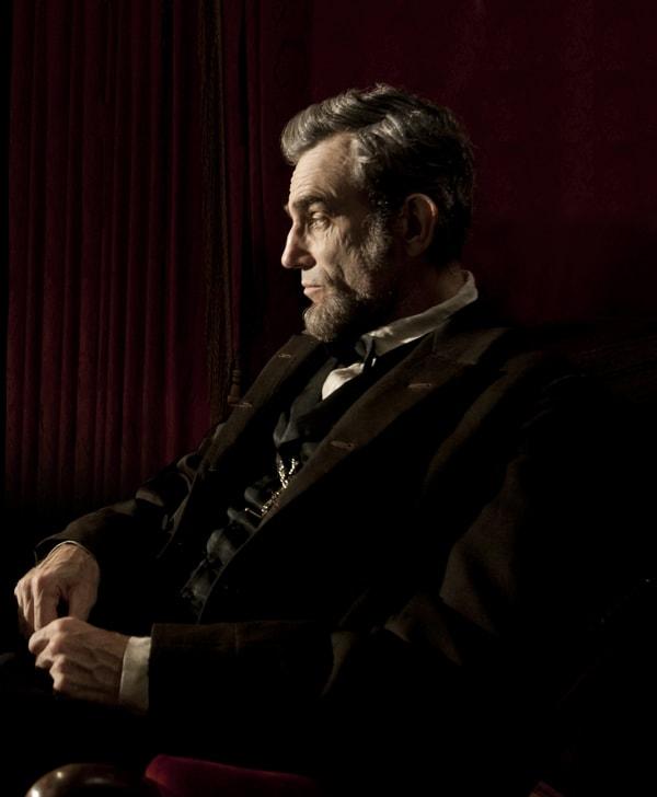 Lincoln Movie Review #LincolnMovie #DisneyMoviesEvent