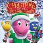 Nickelodeon Holiday DVD Collection of Your Own