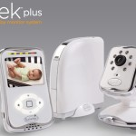 4 Ways Summer Infant Peek Plus Monitor Gives Peace of Mind