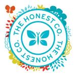 The Honest Company Eco-friendly Baby Products #TheHonestCo