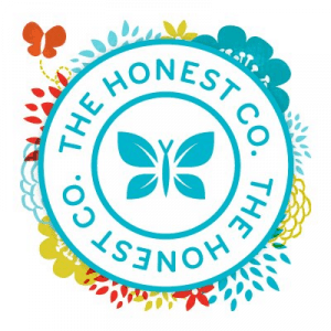 The Honest Company Eco-friendly Baby Products #TheHonestCo