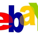 What Do You Want for Christmas? eBay Can Help!