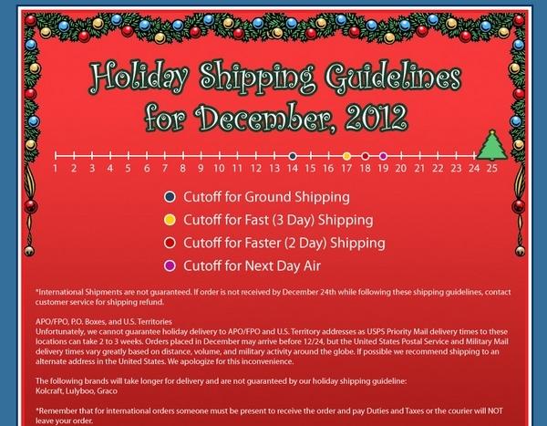 CookiesKids.com Holiday Shopping #CookiesKids