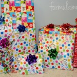 Disney Princess Holiday Gift Giving #DisneyPrincessWMT