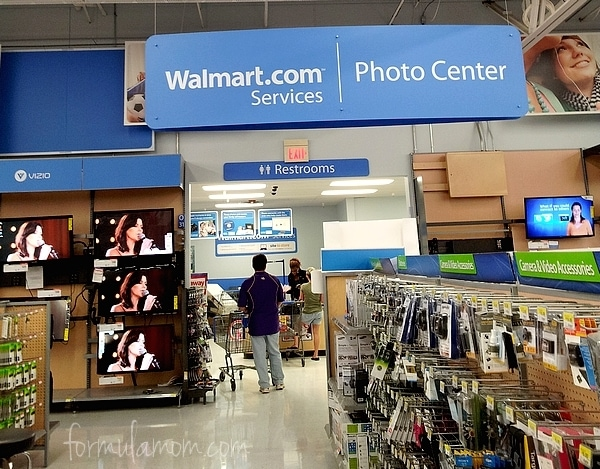 Walmart Layaway for Easy Holiday Shopping #DisneyPrincessWMT