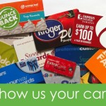 Store Loyalty Made Easy with LOC Card