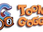 Toon Goggles Kids Safe Cartoons
