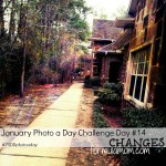 Choosing a Daycare (Photo a Day Challenge Day 14) #7SDDphotoaday