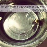 January Photo A Day Challenge Day 11 #7SDDphotoaday
