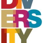 Diversity on Demand Giveaway