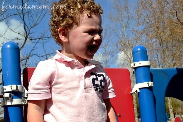Saving for Retirement While Raising Kids #shgenworth