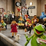 Disney's The Muppets… Again? Score!