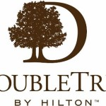 DoubleTree by Hilton Twitter Party March 12th #DTSpringBreak