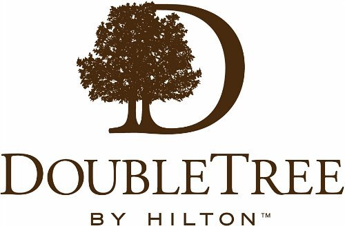 DoubleTree By Hilton Twitter Party #DTSpringBreak