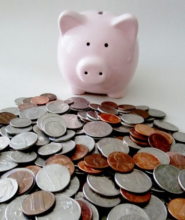 Financial Budgeting for Family