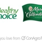 Future of Frozen Foods with Healthy Choice and Marie Callender's