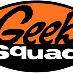 Get Computer Help from Geek Squad