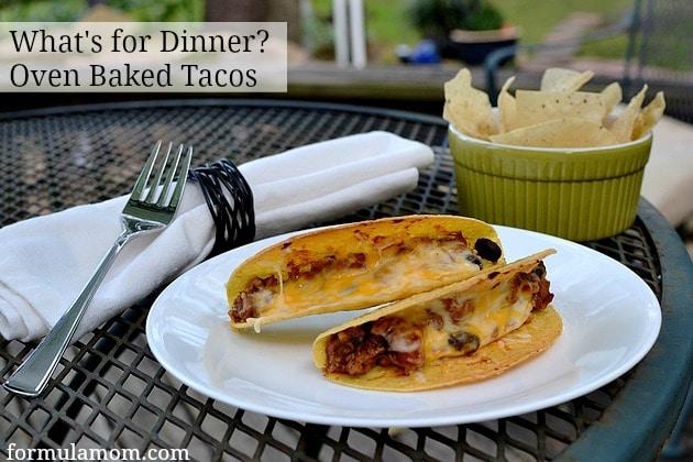 Mom! What is for Dinner? #MomLife