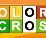 Color Cross Online