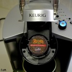 Easy Coffee With Keurig At Staples