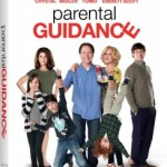 Getting Parental Guidance (Movie Review)
