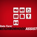 Help a Community with State Farm Neighborhood Assist