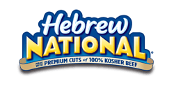 #HebrewNational #99summerdays