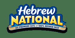#HebrewNational #99summerdays