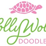 Lolly Wolly Doodle Memorial Day Sale