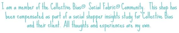 cbias-Disclosure-formula-mom-blog