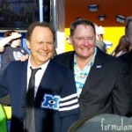 MonstersUniversityFriendsBillyCrystal