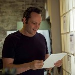 Delivery Man Movie Trailer aka Finding Meaning #DeliveryManMovie