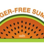 How to Support the Hunger-Free Summer Initiative #HungerFreeSummer